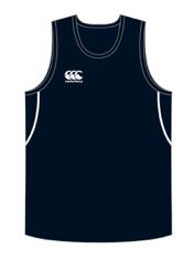 Training Vests Detail Page